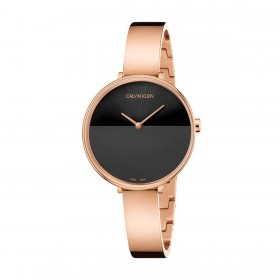 Дамски часовник Calvin Klein Rise - K7A23641