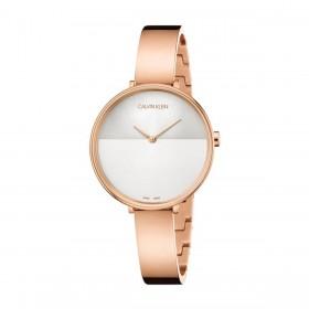 Дамски часовник Calvin Klein Rise - K7A23646