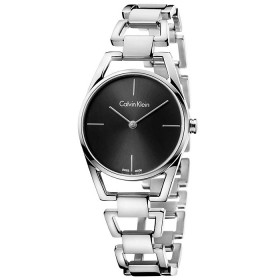 Дамски часовник Calvin Klein Dainty - K7L23141