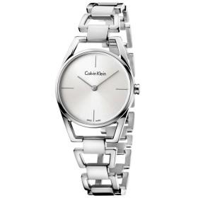 Дамски часовник Calvin Klein Dainty - K7L23146