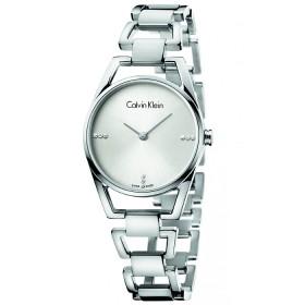 Дамски часовник Calvin Klein Dainty - K7L2314T