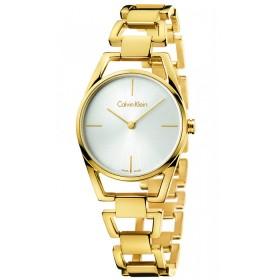 Дамски часовник Calvin Klein Dainty - K7L23546