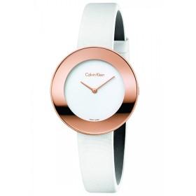 Дамски часовник Calvin Klein Chic - K7N236K2