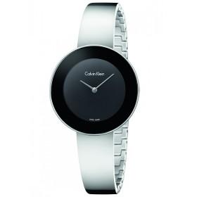 Дамски часовник Calvin Klein Chic - K7N23C41