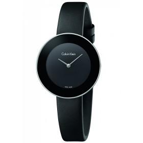Дамски часовник Calvin Klein Chic - K7N23CB1