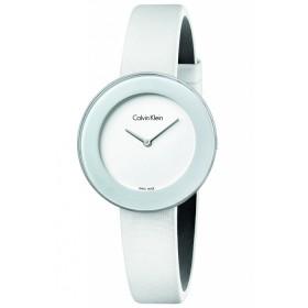 Дамски часовник Calvin Klein Chic - K7N23TK2