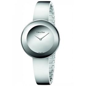 Дамски часовник Calvin Klein Chic - K7N23U48