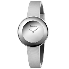 Дамски часовник Calvin Klein Chic - K7N23UP8