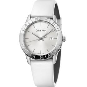 Дамски часовник Calvin Klein Steady - K7Q211L6