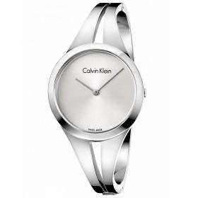 Дамски часовник Calvin Klein Addict - K7W2M116