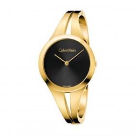 Дамски часовник Calvin Klein Addict - K7W2S511