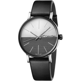 Мъжки часовник Calvin Klein Boost - K7Y21CCX
