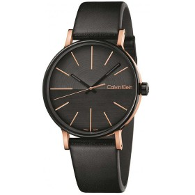 Мъжки часовник Calvin Klein Boost - K7Y21TCZ