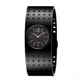 Дамски часовник Calvin Klein Grid - K8323302