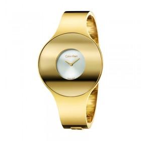 Дамски часовник Calvin Klein Seamless - K8C2M516