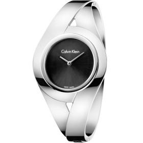 Дамски часовник Calvin Klein Sensual - K8E2M111