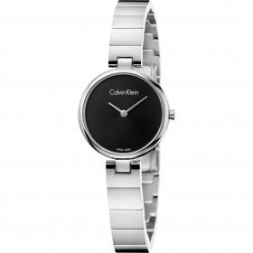 Дамски часовник Calvin Klein Authentic - K8G23141