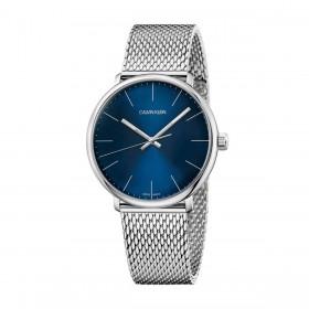 Мъжки часовник Calvin Klein High Noon - K8M2112N