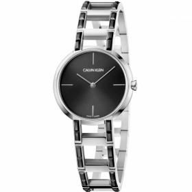 Дамски часовник Calvin Klein Cheers - K8NX3UB1