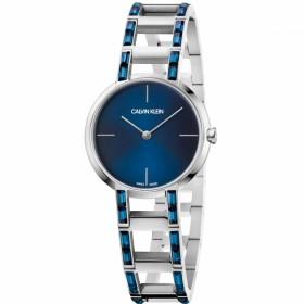 Дамски часовник Calvin Klein Cheers - K8NZ3VVN