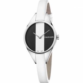 Дамски часовник Calvin Klein Rebel - K8P231L1