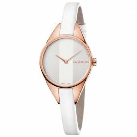 Дамски часовник Calvin Klein Rebel - K8P236L6