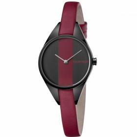 Дамски часовник Calvin Klein Rebel - K8P237U1