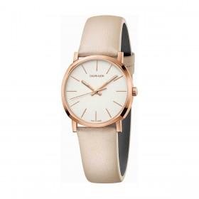 Дамски часовник Calvin Klein Posh - K8Q336X2