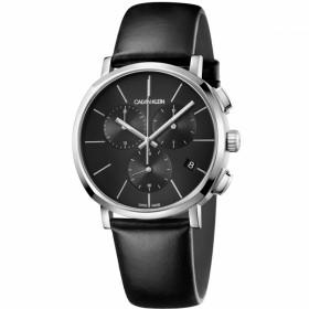 Мъжки часовник Calvin Klein Posh - K8Q371C1