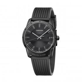 Мъжки часовник Calvin Klein Evidence - K8R114D1