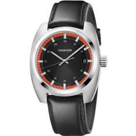 Мъжки часовник Calvin Klein Achieve - K8W311C1