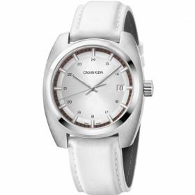 Мъжки часовник Calvin Klein Achieve - K8W311L6