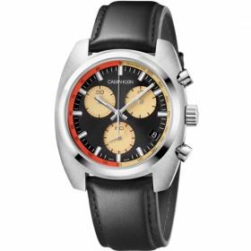 Мъжки часовник Calvin Klein Achieve - K8W371C1
