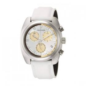 Мъжки часовник Calvin Klein Achieve - K8W371L6