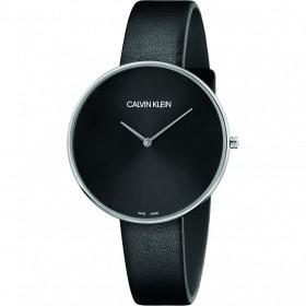 Дамски часовник Calvin Klein Full Moon - K8Y231C1