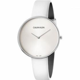 Дамски часовник Calvin Klein Full Moon - K8Y231L6