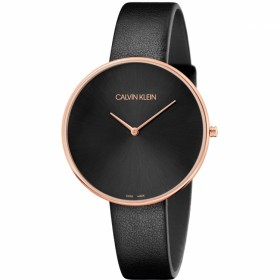 Дамски часовник Calvin Klein Full Moon - K8Y236C1