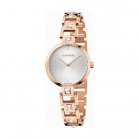 Дамски часовник Calvin Klein Mesmerize - K9G23VZ6