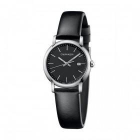 Дамски часовник Calvin Klein Established - K9H231C1