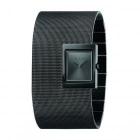 Дамски часовник Calvin Klein Offsite - K9K23421
