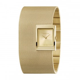 Дамски часовник Calvin Klein Offsite - K9K23529