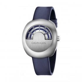Мъжки часовник Calvin Klein Glimpse - K9M311VN