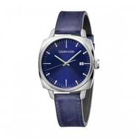 Мъжки часовник Calvin Klein Swing - K9N111VN