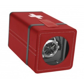 Кутия за навиване на часовници Kadloo PAN AMM - 10250-CH