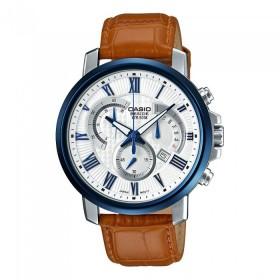 Mъжки часовник Casio - BEM-520BUL-7A2