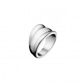 Дамски пръстен CALVIN KLEIN Glorious - KJ4SMR0001
