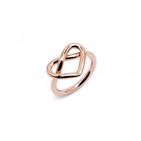 Дамски пръстен CALVIN KLEIN Charming - KJ6BPR1001