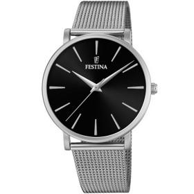 Дамски часовник Festina Boyfriend - F20475/4