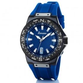 Мъжки часовник ZANCAN Kompasstempo - HWT109