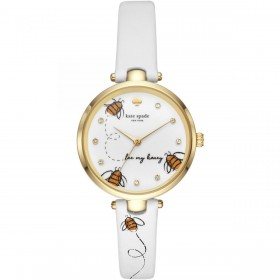Дамски часовник Kate Spade New York HOLLAND - KSW1416